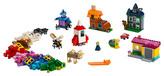 LEGO 11004 Kreativní okénka