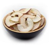 Jablka kroužky