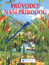 Průvodce naší přírodou