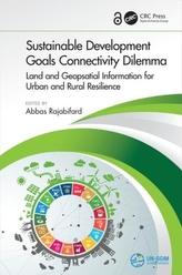 Sustainable Development Goals Connectivity Dilemma (Open Access)
