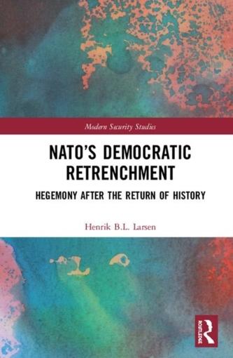 NATO's Democratic Retrenchment