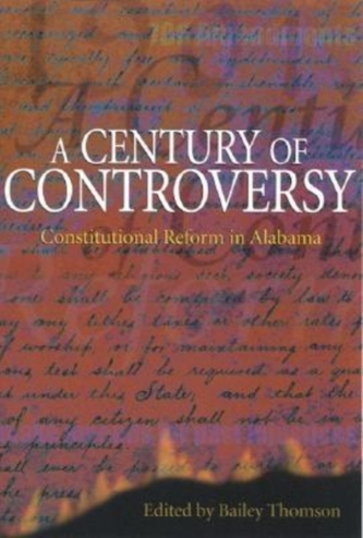 A Century of Controversy
