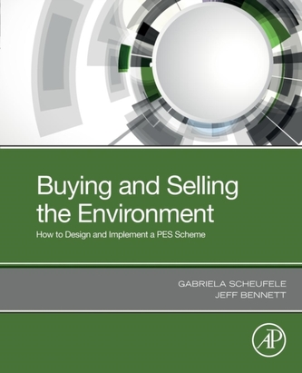 Buying and Selling the Environment
