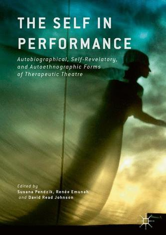 The Self in Performance