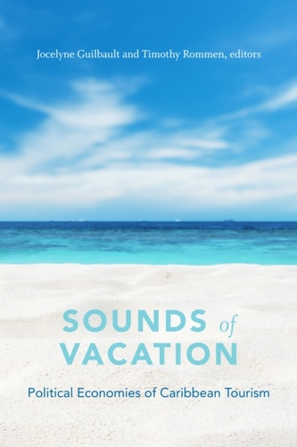 Sounds of Vacation