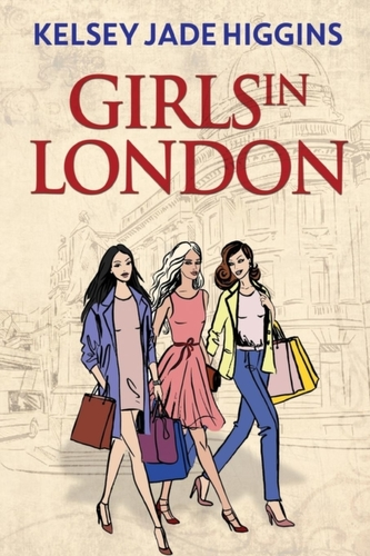Girls in London