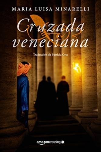 Cruzada veneciana