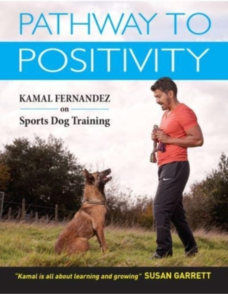 Pathway To Positivity