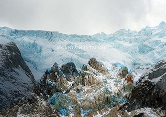 Renate Aller - Mountain Interval