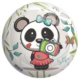 Míč Panda 230 mm