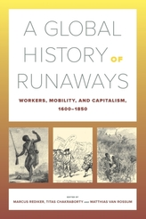 A Global History of Runaways