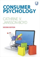 Consumer Psychology 2e