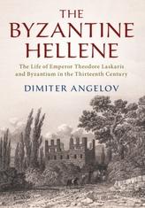 The Byzantine Hellene