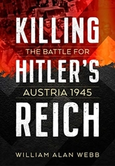 Killing Hitler's Reich