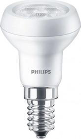 CorePro LEDspot R39 2.2-30W E14 827 36D ND