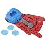 SPD Rukavice Spider-mana