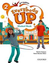 Everybody Up Second Ed. 2 Student Book