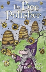The Bee Polisher