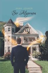 Sir Algernon