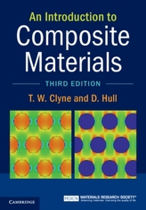 An Introduction to Composite Materials