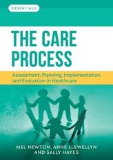 The Care Process