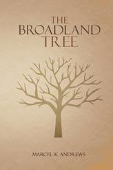 The Broadland Tree
