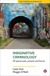 Imaginative Criminology