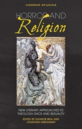 Horror and Religion