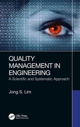 Quality Management in Engineering