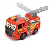 Auto Happy hasičské 25 cm