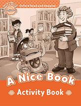 Oxford Read & Imag Beginner A Nice Book