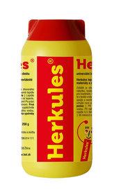 Herkules lepidlo 250g