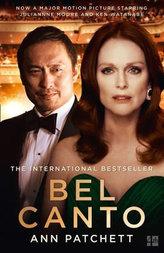 Bel Canto : Film Tie-in