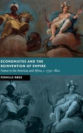 New Studies in European History
