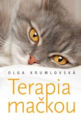 Terapia mačkou