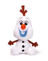OLAF 25 Plyš
