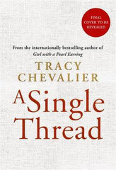 SINGLE THREAD EXAIIE TPB
