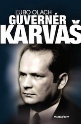 Guvernér Karvaš