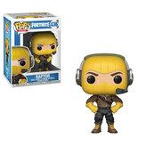 Figurka Funko POP! Fortnite - Raptor