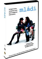 Mládí DVD (dab.)