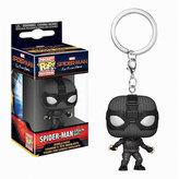 Funko POP: Spider-man Far From Home - Spider-man (Stealth Suit)