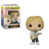 Funko Pop Rocks: The Police - Andy Summer