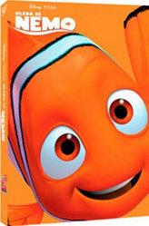 Hledá se Nemo DVD - Disney Pixar edice