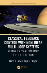 Classical Feedback Control with Nonlinear Multi-Loop Systems