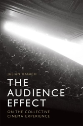 The Audience Effect