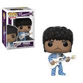Funko POP Rocks: Prince - When Doves Cry