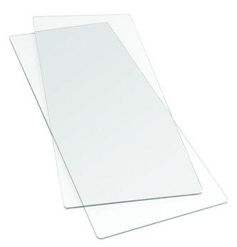 SIZZIX náhradní řezací desky prodloužené XL 2 ks