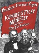 Komunistický manifest