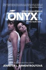 Ónyx - Všetko bude inak...