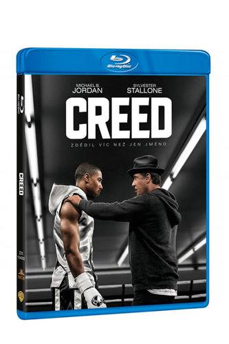 Creed BD